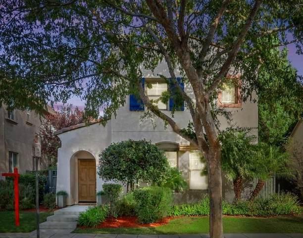 554 Serpa Ranch Road, Tracy, CA 95377 (MLS #221128021) :: 3 Step Realty Group