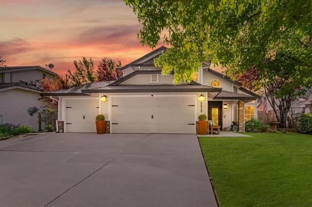 8938 Mariposa Avenue, Roseville, CA 95661 (MLS #221128603) :: DC & Associates