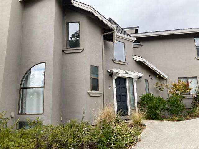 3872 Jefferson Avenue, Redwood City, CA 94062 (MLS #421593310) :: 3 Step Realty Group