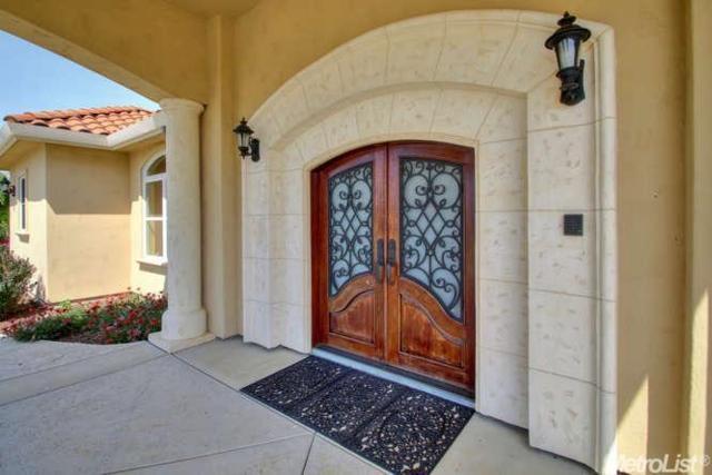 8125 Maxwell Lane, Dixon, CA 95620 (MLS #17024255) :: The Merlino Home Team