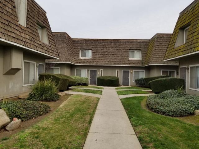 1946 Shadowbrook Drive, Merced, CA 95348 (MLS #18000919) :: Dominic Brandon and Team