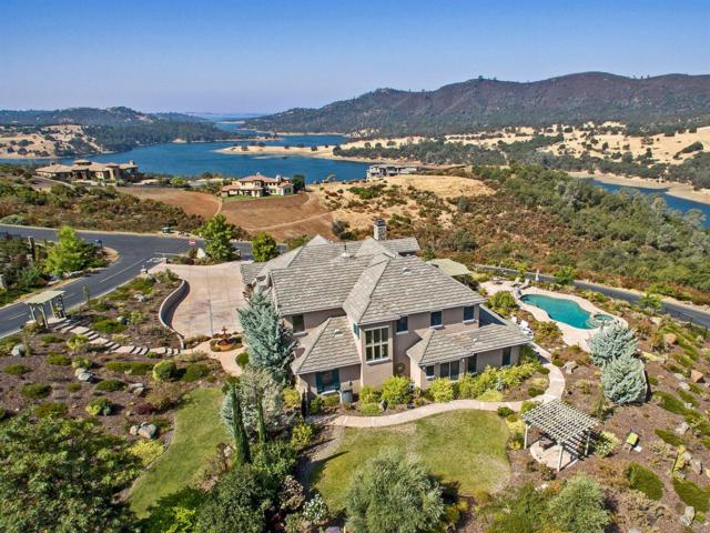 2011 Chateau Montelana Drive, El Dorado Hills, CA 95762 (MLS #18009749) :: NewVision Realty Group