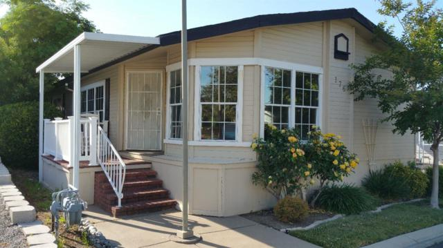 176 Livingston, Roseville, CA 95678 (MLS #18013394) :: Keller Williams - Rachel Adams Group