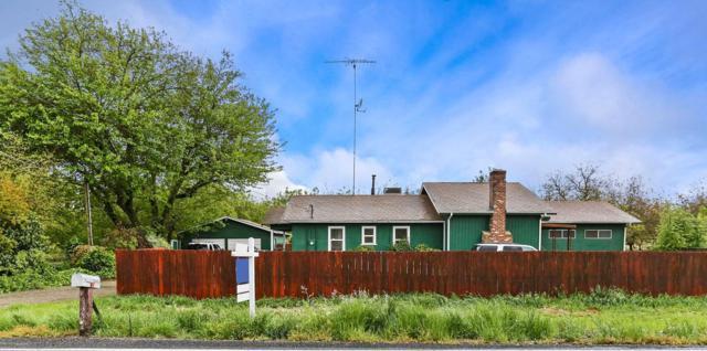 19958 E Milton Road, Linden, CA 95236 (MLS #18019977) :: Heidi Phong Real Estate Team