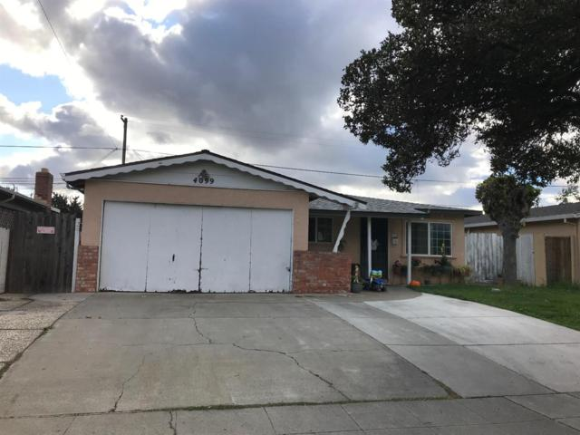 4099 San Bernardino Way, San Jose, CA 95111 (MLS #18023498) :: Keller Williams - Rachel Adams Group