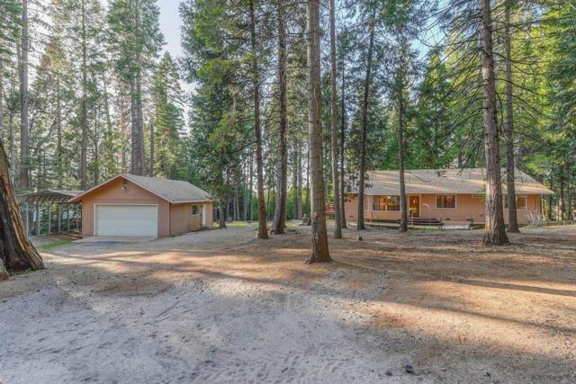 26890 Elmore Court, Pioneer, CA 95666 (MLS #18037839) :: Team Ostrode Properties