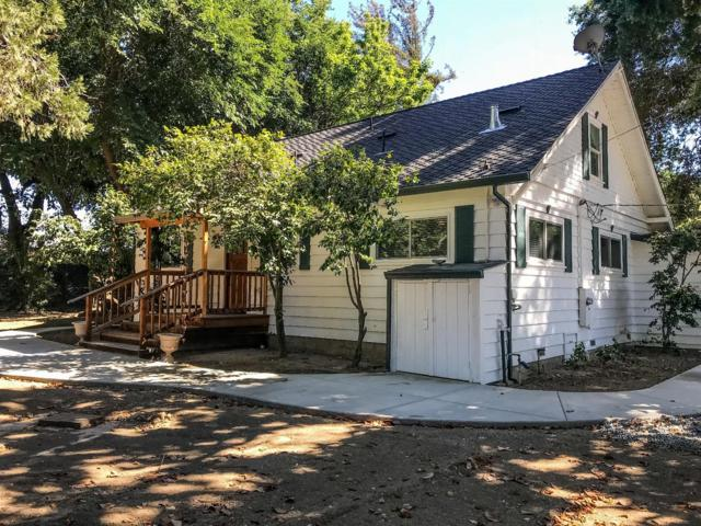 17781 Grand Island Road, Walnut Grove, CA 95690 (MLS #18045755) :: Dominic Brandon and Team