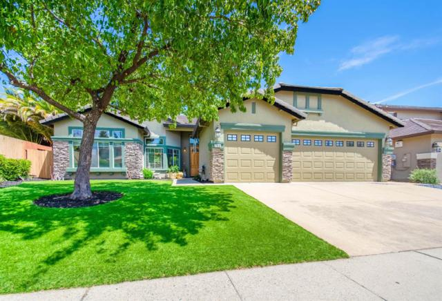 755 Halidon Way, Folsom, CA 95630 (MLS #18047778) :: Thrive Real Estate Folsom