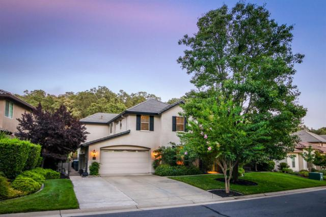 3527 Pleasant Creek Drive, Rocklin, CA 95765 (MLS #18054145) :: Keller Williams Realty - Joanie Cowan
