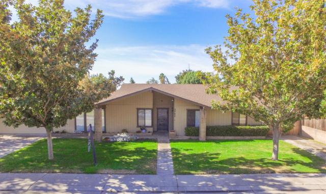 3702 Northstar Drive, Stockton, CA 95209 (#18054256) :: The Lucas Group