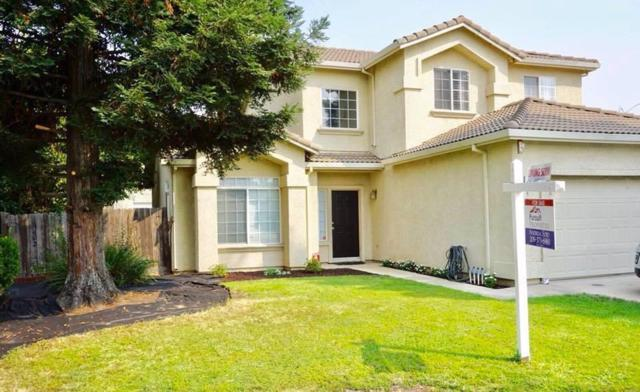 2941 Trident Court, Stockton, CA 95212 (#18058422) :: The Lucas Group