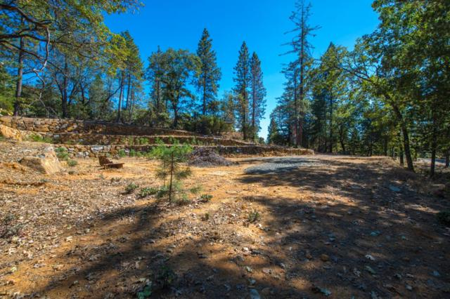 1510 Ridgemore Dr -Lot 289, Meadow Vista, CA 95722 (MLS #18060907) :: NewVision Realty Group