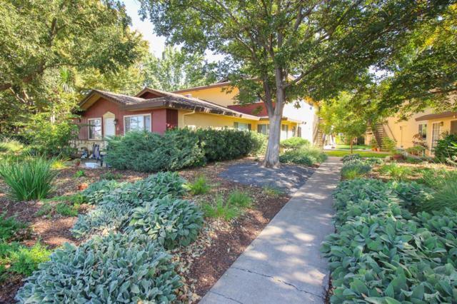 2720 Pole Line Road #2, Davis, CA 95618 (MLS #18061854) :: Keller Williams Realty - Joanie Cowan