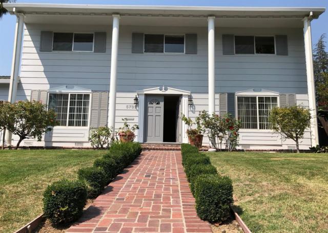 5733 Longwood Way, Citrus Heights, CA 95610 (MLS #18065993) :: REMAX Executive