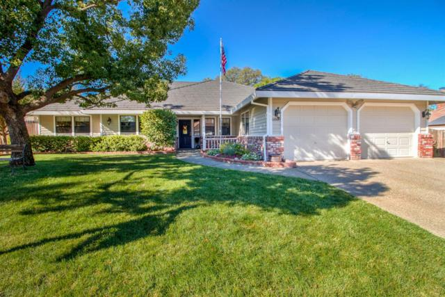 6869 Boardwalk Drive, Granite Bay, CA 95746 (MLS #18069827) :: Dominic Brandon and Team