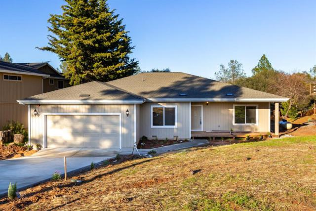 2701 Westville Trl, Cool, CA 95614 (MLS #19012560) :: The Merlino Home Team
