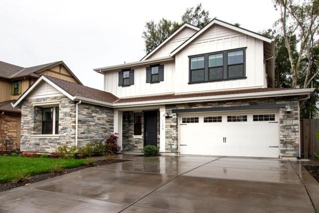 1124 Los Robles Street, Davis, CA 95618 (MLS #19013747) :: The MacDonald Group at PMZ Real Estate