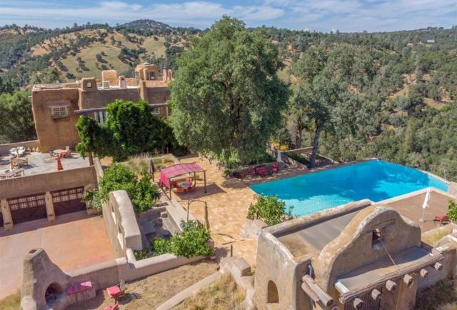 6581 Butterfield Way, Placerville, CA 95667 (MLS #19014522) :: The MacDonald Group at PMZ Real Estate
