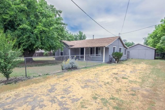 241 W Linwood Avenue, Turlock, CA 95380 (MLS #19033938) :: The Del Real Group
