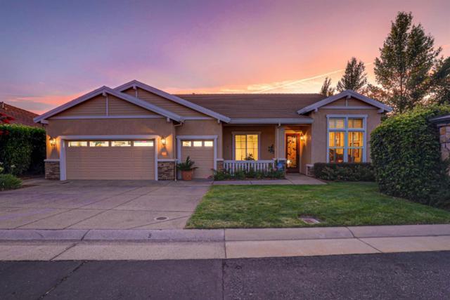 3680 Coldwater Drive, Rocklin, CA 95765 (MLS #19039810) :: Heidi Phong Real Estate Team