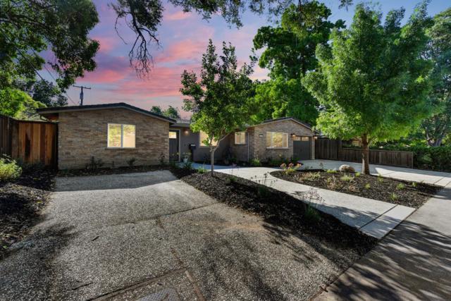 527 S Campus Way, Davis, CA 95616 (MLS #19040252) :: REMAX Executive