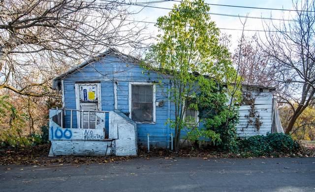 100 Wolfskill Street, Winters, CA 95694 (MLS #20000120) :: eXp Realty of California Inc