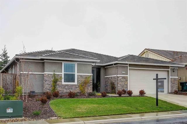 4229 Silver Lupine Ln, Rocklin, CA 95677 (MLS #20004467) :: REMAX Executive