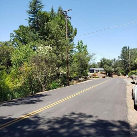 1591 Lakehills Drive, El Dorado Hills, CA 95762 (MLS #20036332) :: The MacDonald Group at PMZ Real Estate