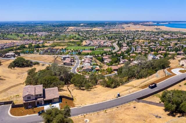4026 Tevere Place, El Dorado Hills, CA 95762 (MLS #20040816) :: Keller Williams - The Rachel Adams Lee Group