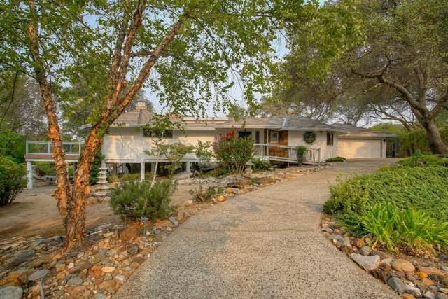 6220 Rustic Hills Drive, Rocklin, CA 95677 (MLS #20044294) :: Keller Williams Realty