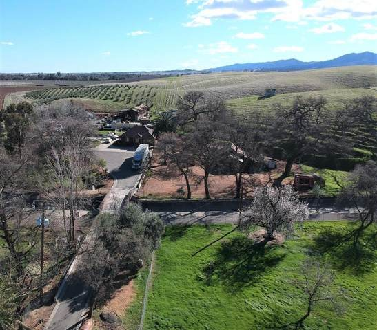 25125 Highway 16, Capay, CA 95607 (#20077772) :: Jimmy Castro Real Estate Group