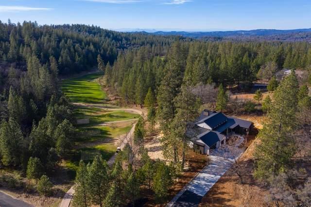 16668 Winchester Club Drive, Meadow Vista, CA 95722 (MLS #221001051) :: eXp Realty of California Inc