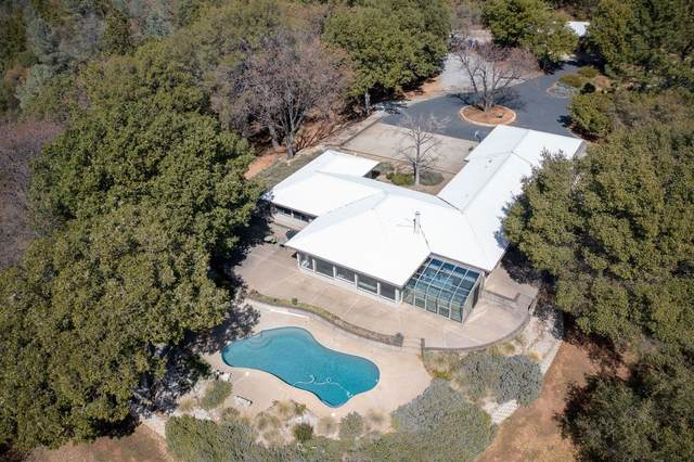 17747 View Terrace, Jackson, CA 95642 (#221023196) :: The Lucas Group