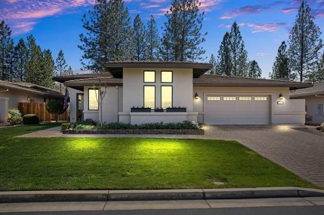 130 Nicolas Court, Jackson, CA 95642 (MLS #221027878) :: eXp Realty of California Inc