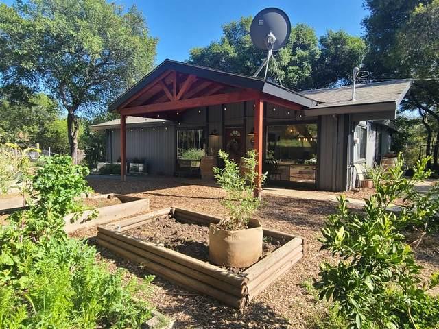 7710 Logan Lane, Penryn, CA 95663 (MLS #221032683) :: Live Play Real Estate | Sacramento