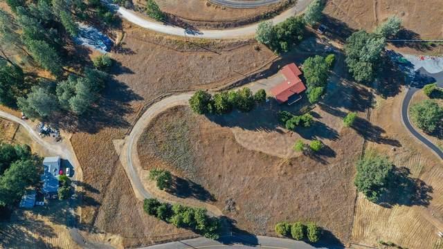 4001 Leisure Lane, Placerville, CA 95667 (MLS #221052585) :: Heather Barrios