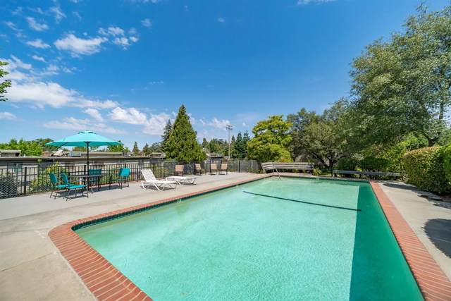 228 Foresthill Avenue, Auburn, CA 95603 (MLS #221061864) :: 3 Step Realty Group