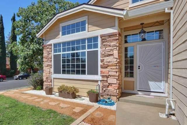2898 Canvasback Way, West Sacramento, CA 95691 (MLS #221078593) :: Heidi Phong Real Estate Team