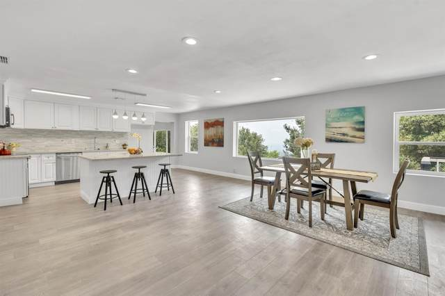10150 Indian Hill Road, Newcastle, CA 95658 (MLS #221086816) :: Dominic Brandon and Team