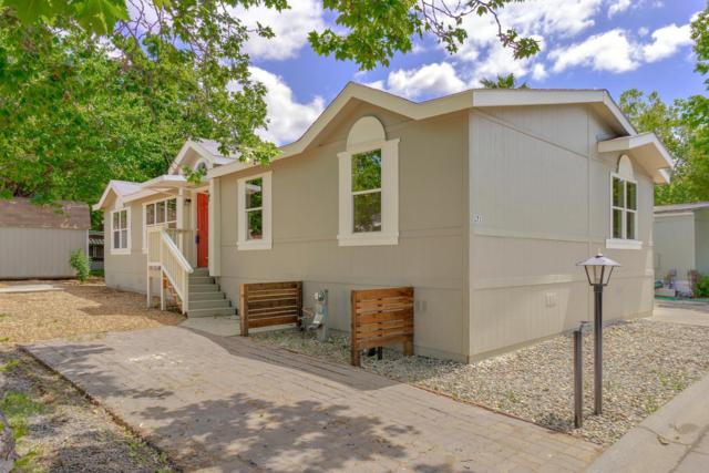 171 Inner Circle, Davis, CA 95618 (MLS #18005913) :: Keller Williams - Rachel Adams Group