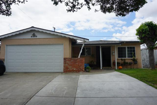 4099 San Bernardino Way, San Jose, CA 95111 (MLS #18023498) :: Heidi Phong Real Estate Team