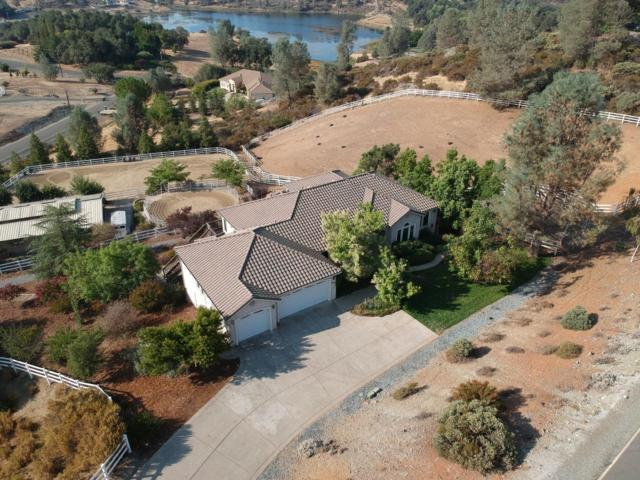 2620 Piedra Verde Court, Placerville, CA 95667 (MLS #18057864) :: NewVision Realty Group