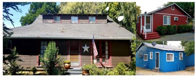 545 Pacific Avenue, Willows, CA 95988 (MLS #18060418) :: Keller Williams Realty - Joanie Cowan
