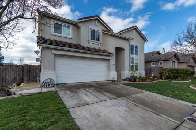 10475 Clarks Fork Circle, Stockton, CA 95219 (#18071269) :: The Lucas Group