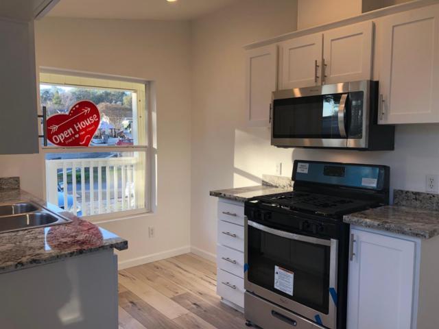 4800 Auburn Folsom Road #32, Loomis, CA 95650 (MLS #18073741) :: The MacDonald Group at PMZ Real Estate