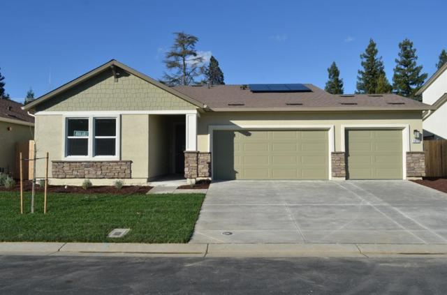 13313 Fountain Drive, Waterford, CA 95386 (MLS #19003692) :: REMAX Executive