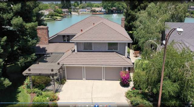 5738 Shelldrake Court, Stockton, CA 95207 (#19045738) :: The Lucas Group