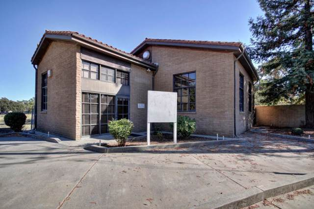 1100 W Chiles Road, Davis, CA 95618 (MLS #19065226) :: Keller Williams - Rachel Adams Group