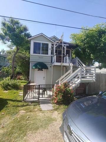 1724 Circle Drive, Isleton, CA 95641 (MLS #20026129) :: Live Play Real Estate | Sacramento