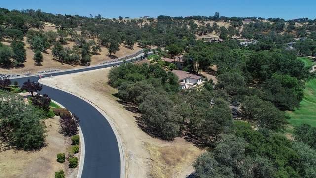 1550 Camino Verdera, Lincoln, CA 95648 (MLS #20037316) :: REMAX Executive